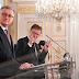 النمسا تحتل مكانة جيدة في التصنيف الدولي لتوزيع لقاحات كورونا