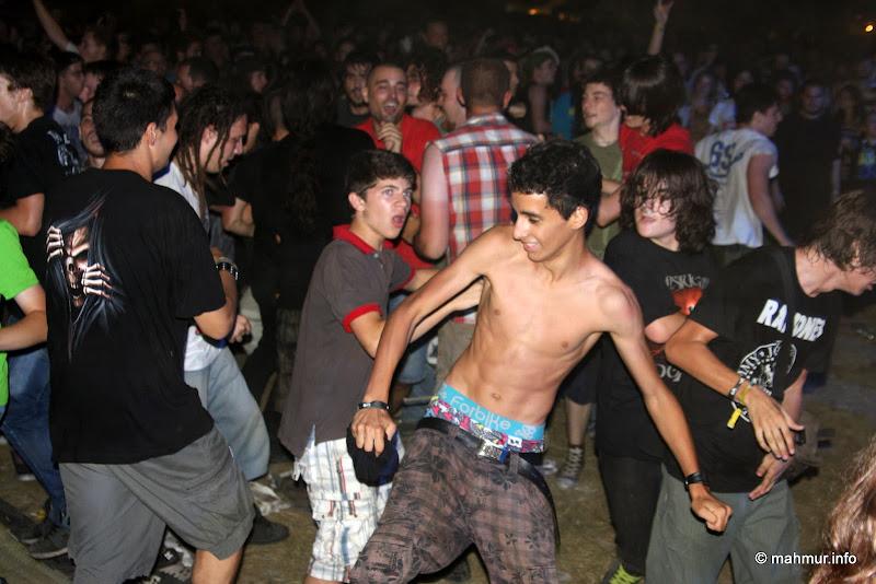 B'Estfest Summer Camp – Day 3 - IMG_4833.JPG