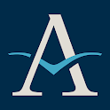 Alerus Mobile Banking icon