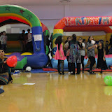 Childrens Christmas Party 2014 - 016.jpg