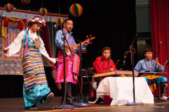 17th Annual Seattle TibetFest  - 2-P8250293B.JPG