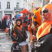 Carnavalszondag_2012_018.jpg