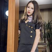 LiGui 2015.02.23 网络丽人 Model 语寒 [32P] 000_4142.jpg