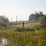 20160528_Fishing_Stara_Moshchanytsia_012.jpg
