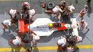 F1-Fansite.com Ayrton Senna HD Wallpapers_114.jpg