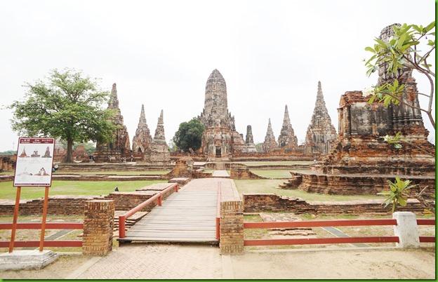 Thai32