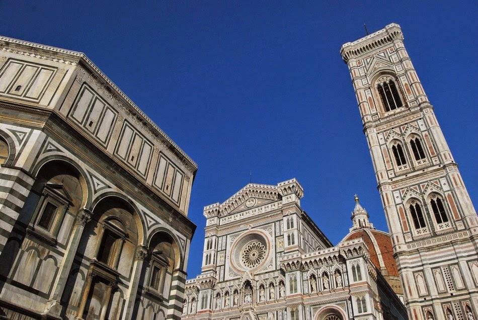 Florencia 13