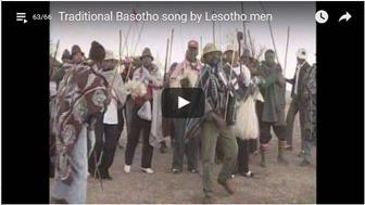 Basotho