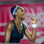Venus Williams - 2015 Prudential Hong Kong Tennis Open -DSC_4700.jpg