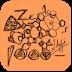 Ελληνικός Ζεόλιθος (Android App by Automon)