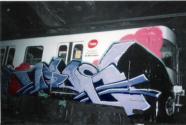 ScannedImage-82