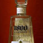 1800 Coconut.jpg