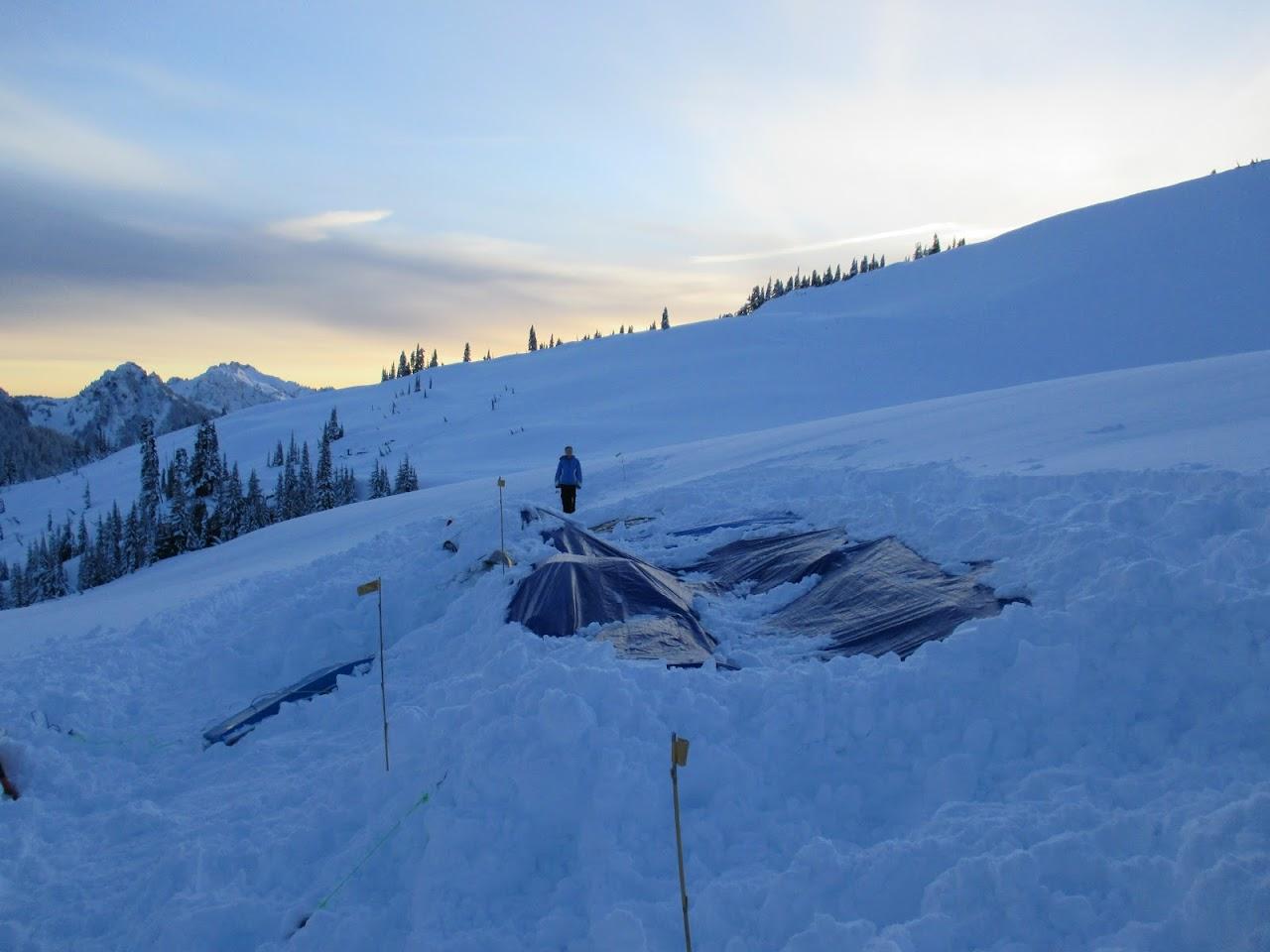 Snow Camp - February 2016 - IMG_0066.JPG