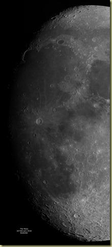 18 February 2016 Moon BIG mosaic JPEG