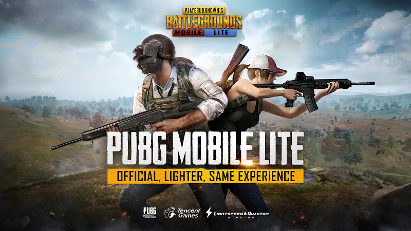 pubg pc free download with crack