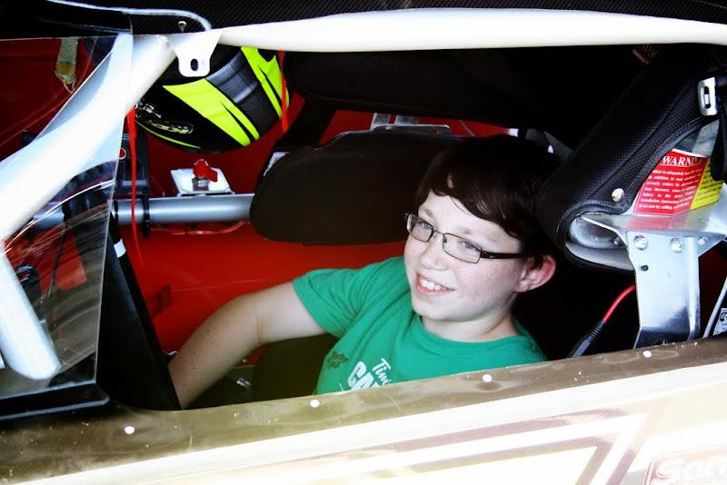 Sauble Speedway - IMG_0062.JPG