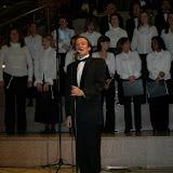 2006-winter-mos-concert-mega - DSCN1224.JPG