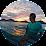 Carlos Orenes's profile photo