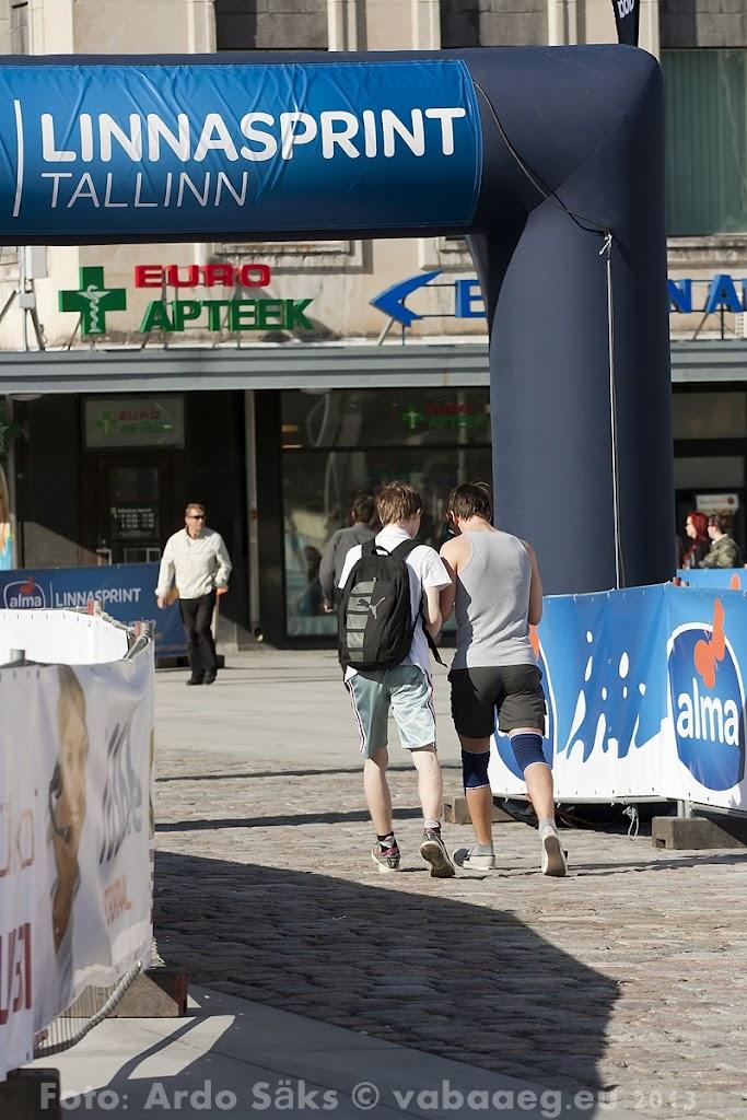 2013.05.08  Alma Linnasprint - Tallinna avaetapp - AS20130508TLS_061S.jpg