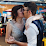 Jewel Gibson's profile photo