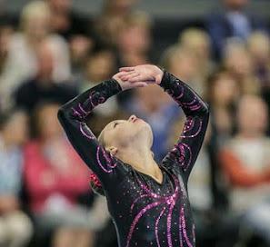 Han Balk Fantastic Gymnastics 2015-2213.jpg