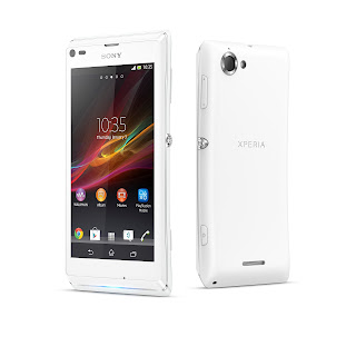 1_Xperia_L_White_Group.jpg