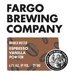 Fargo Brunch Buster