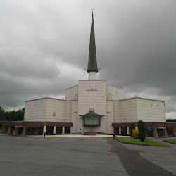 Knock Shrine's profile photo