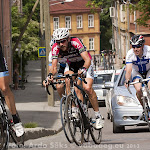 2013.06.01 Tour of Estonia - Tartu Grand Prix 150km - AS20130601TOETGP_149S.jpg