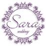 Sara Weddings
