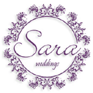 Sara Weddings