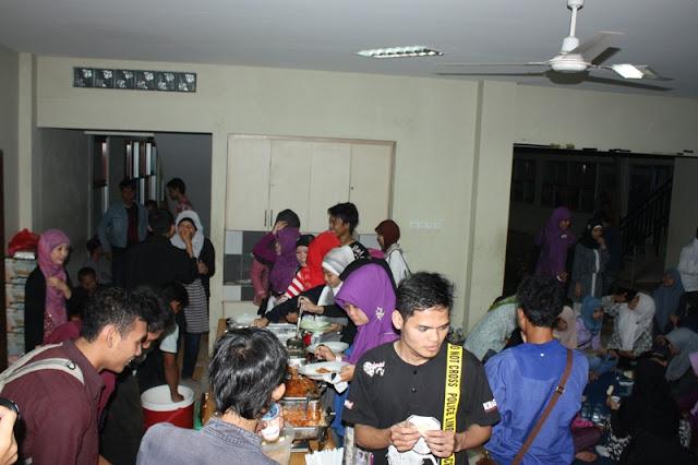 Buka Bersama Alumni RGI-APU - IMG_0151.JPG