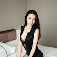[XiuRen] 2014.11.15 No.240 洁儿Sookie 0034.jpg