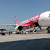 AirAsia Philippines optimistic for domestic tourism to bounce back
