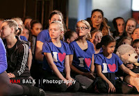 Han Balk Fantastic Gymnastics 2015-1421.jpg