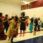A2MM Diwali 2009 (228).JPG