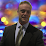 Robert Creighton's profile photo