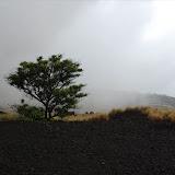 nicaragua - 4.jpg