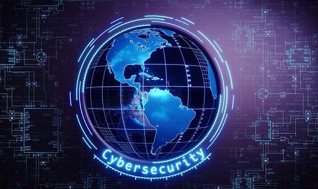 Siber güvenlik gündemi 2020