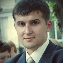 Богдан Ткач