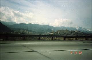 0352Tijuana, Mexico