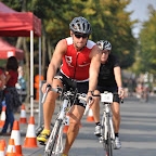 5941 Triathlon Maldegem.jpg