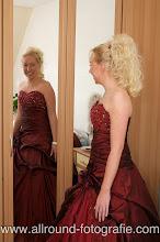 Bruidsreportage (Trouwfotograaf) - Foto van bruid - 033