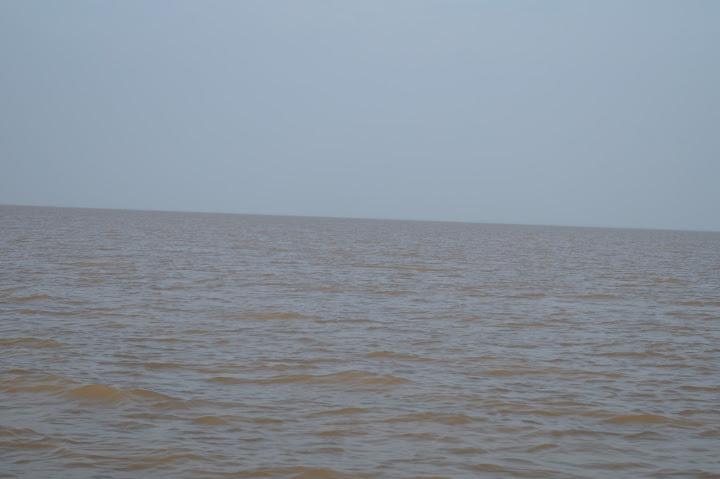Omkareshwar and Hanmuntiya water resort - DSC06544.JPG