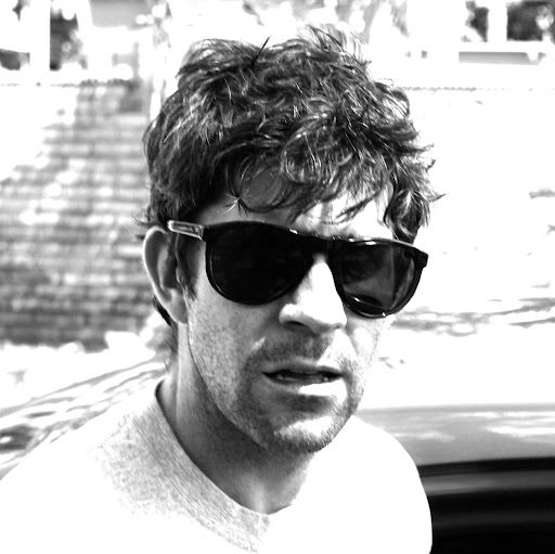 Brandon Bateman Photo 24