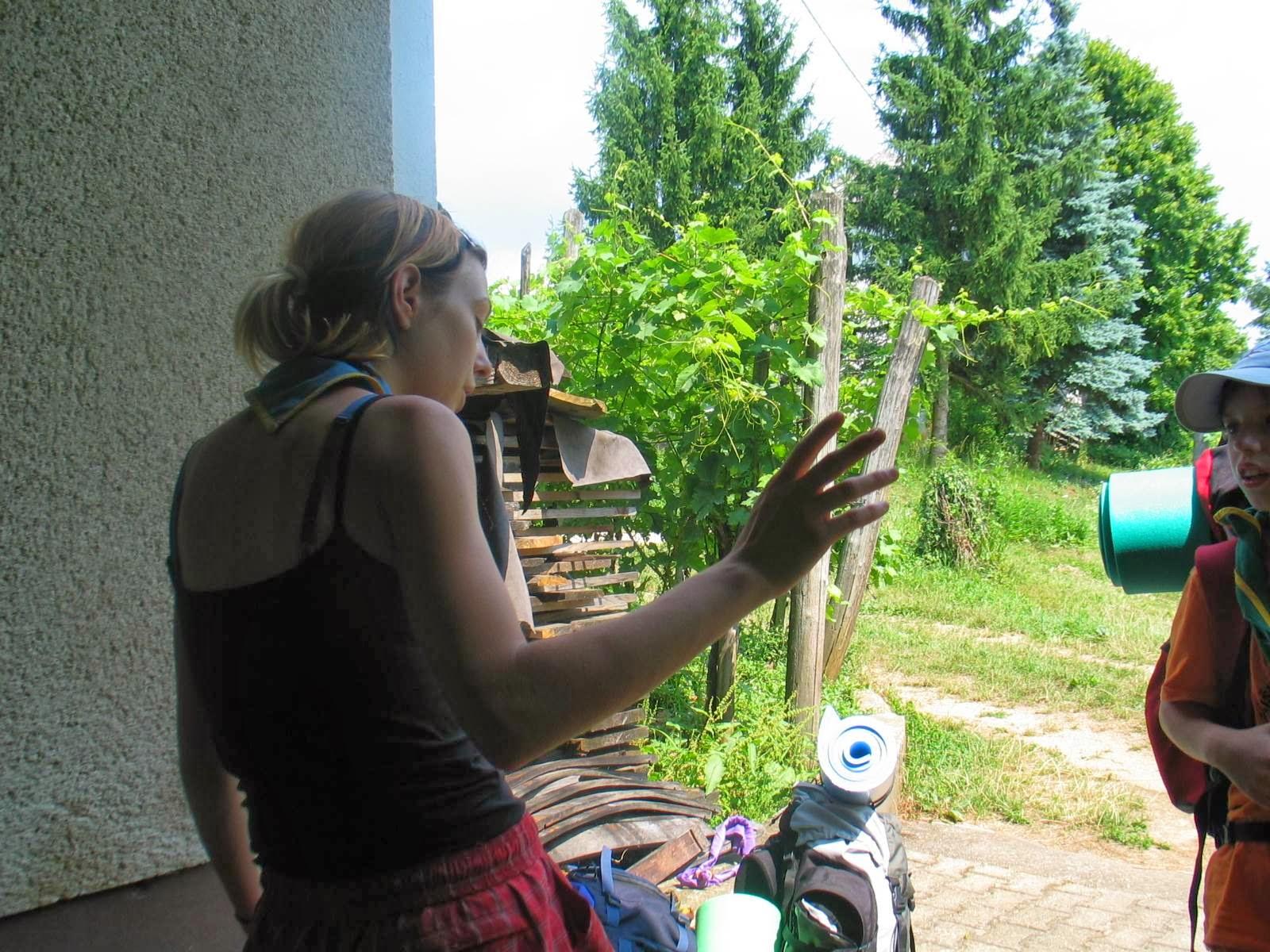 Taborjenje, Lahinja 2006 1.del - IMG_4370.JPG