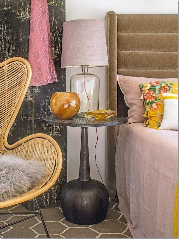 case-interni-verde-giallo-stile-retro-vintage-11