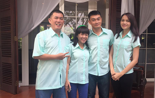 phim tan nuong that sctv14
