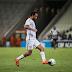 Às 21h30min: Fluminense e Ceará se enfrentam em jogo que promete equilíbrio