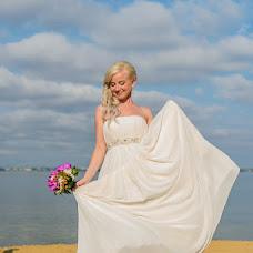 Wedding photographer Anna Starodumova (annastar). Photo of 11.11.2014